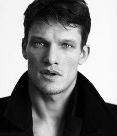 Top Male Models, Hot Guys, Hot Men, Face, Unique, The Face, Faces, Facial