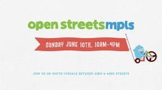"""This video by Modern Climate is about """"Open Streets Minneapolis"""" a June 10th, 2012 event focused on making Minneapolis even more bike and pedestrian friendly. http://openstreetsmpls.com/#"""