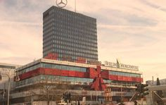 Berlin Kudamm Kurfüstendamm Weihnachtsstimmung Skyscraper, Berlin, Building, Christmas, Skyscrapers, Buildings, Construction