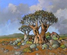 ,Conrad Theys Landscape Art, Landscape Paintings, Tree Paintings, Landscapes, South Africa Art, National Art Museum, South African Artists, Art Society, Art Walk