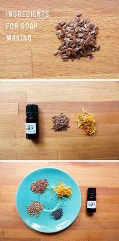 DIY. Soap Making. Craft. Gift. Hand Made. Love. How to. Vegan. Organic.