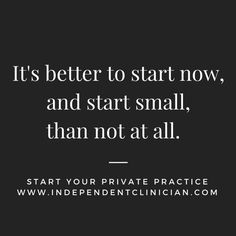 How to start your own speech therapy, occupational or physical therapy private practice Speech Therapy Quotes, Physical Therapy Quotes, Speech Language Pathology, Speech And Language, Massage Therapy, Art Therapy, Private Speech, Counseling Office, Occupational Therapy
