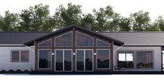 small-houses_04_home_plan_ch85.jpg