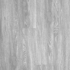 "Crystaline from the Delano II collection offers highly sought after cool grey tones in a registered and embossed 6-1/2"" wide-plank laminate flooring. This floor offers the look and durability of vintage handscraped hardwood flooring without the high price. Crystaline can be floated on all grade levels over concrete or wooden subfloors. Each plank has Unilin®, 4-sided locking tongue-and-groove beveled edges. Free samples of this floor are available call 1.800.220.7112"