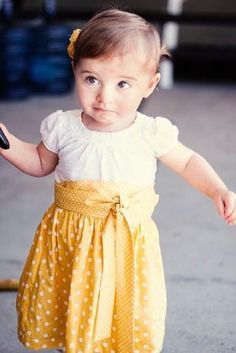 Amazingly beautiful sewing patterns, infant girl, girl, boys, and maternity/some for mom. All free! by Tina Lester