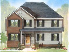 Schumacher Homes America's largest custom home builder, Greenwood