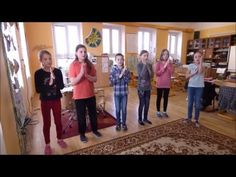 Rytmický doprovod říkanky - hra na tělo Kindergarten Songs, Teaching Music, Youtube, Games, Musica, Music Lessons, Youtubers, Music Education, Youtube Movies