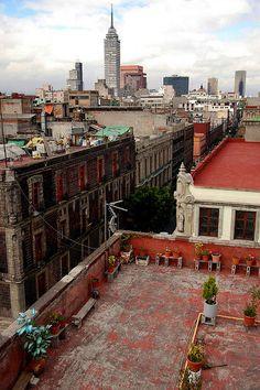 ¿Estás buscando tiquetes para México D.F?  ¡Las encontrarás en Tripsta Global!¨ Haz click: http://cuponesdescuentos.com.mx/tripsta-global