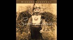 Richard Thompson - Francesca