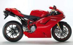 Algumas motos superesportivas podem chegar quase aos 400 km/h. Será que você teria a coragem de acelerar fundo com alguma dessas máquinas?