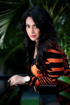 Sadika parvin poppy 33 Joker Iphone Wallpaper, South Indian Bride, Hottest Models, Poppy, Faces, Punk, Wonder Woman, Actresses, Superhero