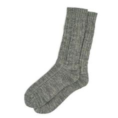 The Warmest Socks You Need This Winter