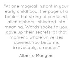 beautiful as I believe it happens to us all....its magic!