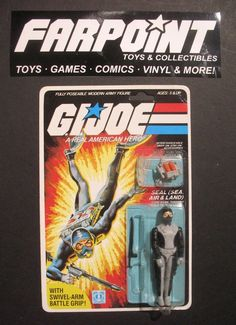 Hasbro GI Joe Cobra Late 90s TRU Exclusive Filecards choose your character