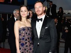 "The League of British Artists, with Karen V. Wasylowski: Michael Fassbender's ""Macbeth"" movie dubbed a triu..."
