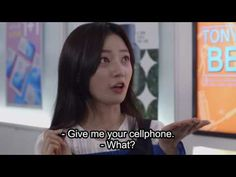 Episode 2 Touching You, Korean Drama, Give It To Me, Drama Korea, Kdrama