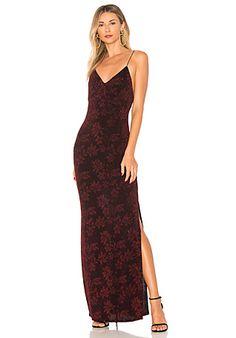 63eafa338c Maritza Dress in Tango
