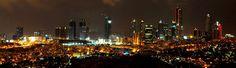 Istanbul night - Turquía - Wikipedia, la enciclopedia libre