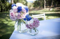 flower by bornay, decoration floral de bornay