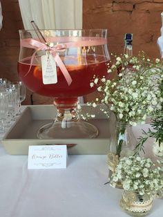 Particolare del buffet di aperitivo di Riso e Risa, presso Corte Dei Paduli - Wedding Location - Reggio E., Italy. www.deipaduli.org