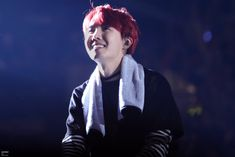 (I wonder if the sun if ever jealous that there is two suns) When You Smile, Just Smile, Your Smile, Hoseok Bts, Bts Bangtan Boy, Jhope Bts, Jin, Saranghae, Bts Wings Tour