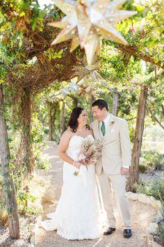 Strapless Maggie Sottero Wedding Dress