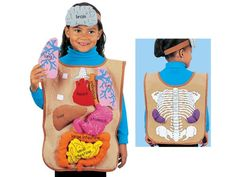 Whats Inside Me? Apron Lakeshore Learning Materials http://www.amazon.com/dp/B009V1F9CS/ref=cm_sw_r_pi_dp_EIlnxb0G514TJ