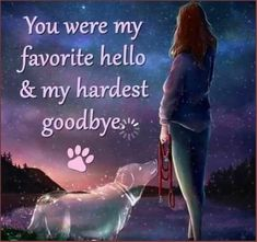101 Deepest Sad Quotes and Sayings about Love & Life Pet Loss Quotes, Dog Quotes, Animal Quotes, Life Quotes, I Love Dogs, Puppy Love, Miss My Dog, Pet Loss Grief, Dog Poems