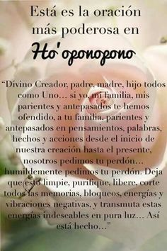 Hoponopono Spiritual Healer, Spiritual Wisdom, Spiritual Awakening, Spirituality Art, Coaching, Yoga Mantras, God Prayer, Faith Prayer, Kundalini Yoga