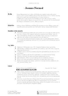 Business rejection letter the rejection letter format is similar cv writing advice write the best possible cv with free templates cv words and descriptions examples cover letters samples and tips for job hunting thecheapjerseys Gallery