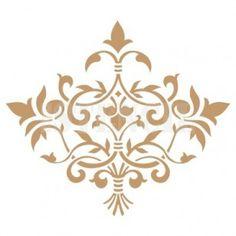 http://www.todostencil.com/es/stencils/172-stencil-deco-adamascado-022-8400000020213.html