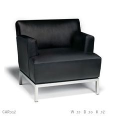 Krug- Canadian company.  Private Offices, healthcare, lounge, side tables, side chairs
