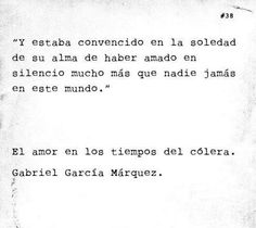 Gabriel García Márqu