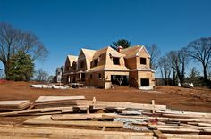 6 tips for buying a new construction house - http://www.glasshousere.com/real-estate-rebate-blog/6-tips-for-buying-a-new-construction-house #NewConstruction