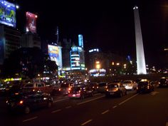 Tour, Times Square, Information, Travel, The World, Buenos Aires, Buenos Aires Argentina, Obelisks, Image Search