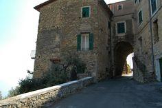 Grimaldi Superiore Frazione di Ventimiglia (IM)