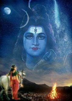 Jai MahaDev and Maa Parvati Shiva Art, Shiva Shakti, Shiva Hindu, Lord Ganesha, Ganesha Art, Ancient Goddesses, Gods And Goddesses, Cosmic Egg, Shiva Lord Wallpapers