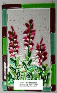1505-fused-glass-fireweed Miller