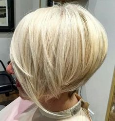Torn haircut with long fringe