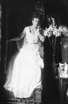 Marie of Romania Adele, Maud Of Wales, Romanian Royal Family, Queen Victoria Children, Alexandra Feodorovna, Royal Weddings, Kaiser, British Royals, Marie