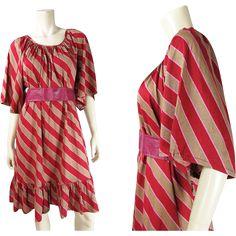 ケンゾー ビンテージ | Vintage 1970's Kenzo Paris 100% Cotton ...