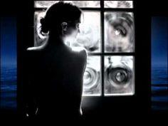 Ella Fitzgerald: How Deep Is The Ocean