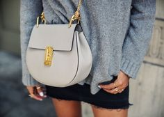 1ecf7b5965fa 63 Best Accessorize images | Woman fashion, Backpacks, Fashion beauty