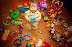 Детский праздник до 2 лет центральный детский мир как работает в праздники