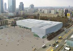 4 Christian Kerez-Warsaw MoMA rendering 03, image courtesy of Christian Kerez.jpg