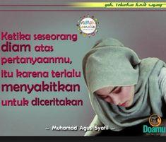 Gambar DP BBM Motivasi Islami 1