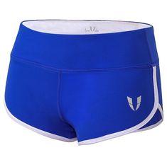 Sexy Bunte Männer Boxer Shorts Drucken Fashion Color Patchwork Männer Boxer Elastische Taille Gemütliches Zuhause Unterhose Für Männer GroßEr Ausverkauf Unterwäsche & Schlafanzug