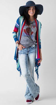Ramblin' Fever - Women's Outfits | Buckle