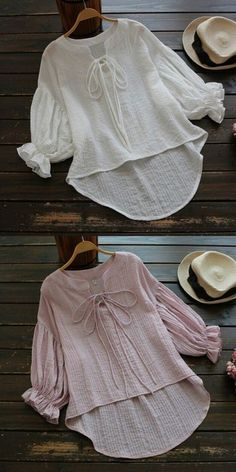 Girls Fashion Clothes, Teen Fashion Outfits, Trendy Fashion, Stylish Dresses For Girls, Stylish Dress Designs, Kurta Designs, Blouse Designs, Hijab Stile, Jugend Mode Outfits