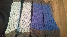 Die 22 Besten Bilder Von Socken Ohne Ferse Stricken Knit Socks